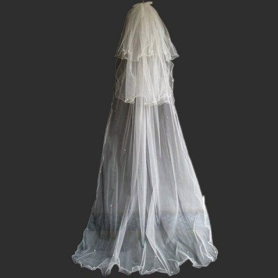 Rent a wedding dress las vegas cheap wedding dresses asian for Wedding dresses for rent las vegas