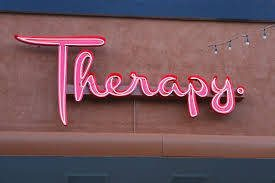 Therapy-LV