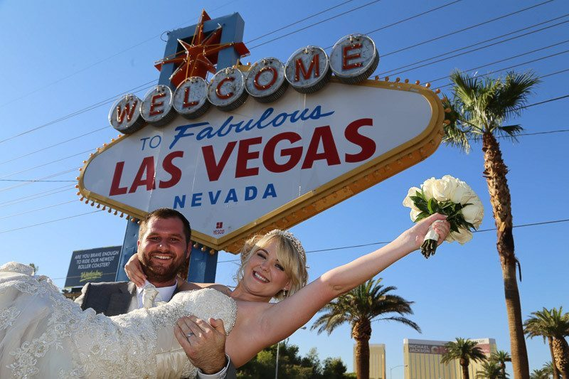 Las Vegas Restaurants For Wedding Receptions Banquets