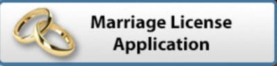 Nevada Marriage License Application